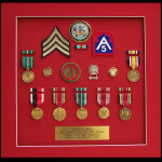 Military Medals 2