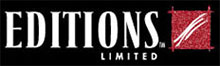 links-logo-editions