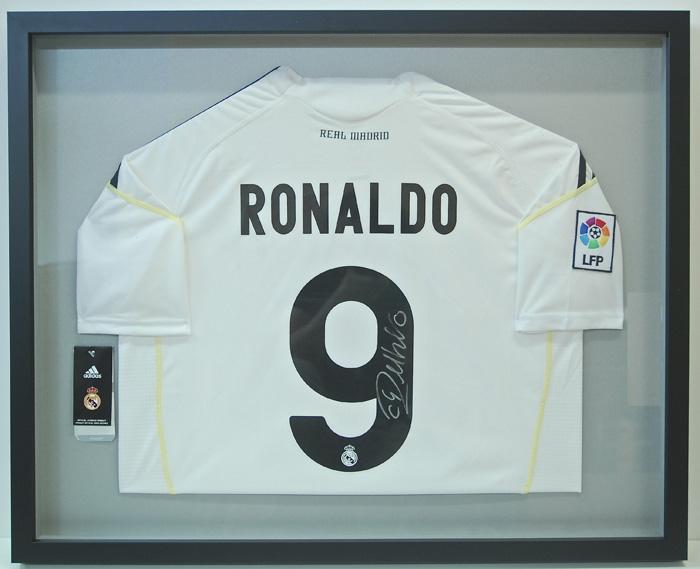 real-madrid-renaldo-shirt « framersmarketgallery.com